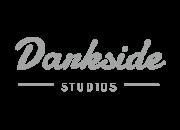 darkside-1-2.png
