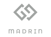 madrin-1-2.png
