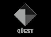 quest-1.png